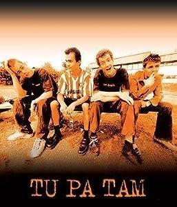 Best movie for download Tu pa tam by Mitja Okorn [WQHD]