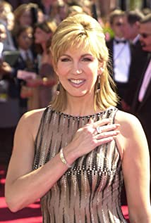 Leeza Gibbons Picture
