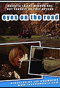 Primary photo for Eyes on the Road