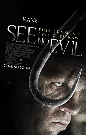 Permalink to Movie See No Evil (2006)
