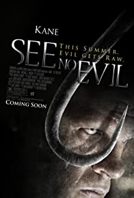 Primary photo for See No Evil