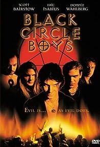 Primary photo for Black Circle Boys