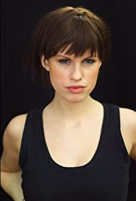 Primary photo for Jemima Rooper