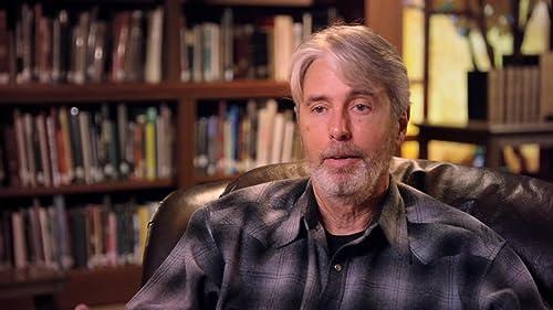 Mark S Miller