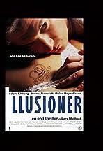 Illusioner