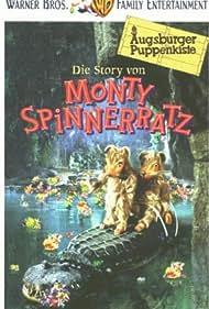 Die Story von Monty Spinnerratz (1997)