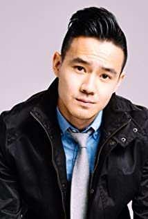Philip Wang Picture