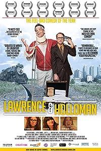 Movies hd new download Lawrence \u0026 Holloman Canada [Mp4]