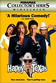Happy, Texas (1999) 1080p