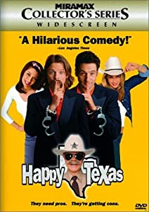 Movie direct download Happy, Texas USA [1280x720]