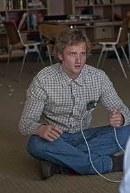 Billy Lush in Awake (2012)