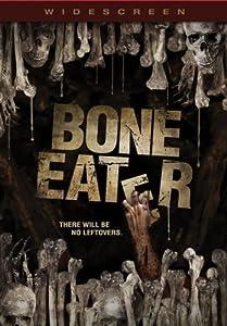 Rent movie downloads Bone Eater by Andrew Prendergast [480x640]