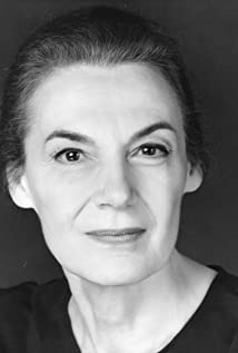 Marian Seldes Picture