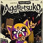 Aggretsuko (2018)