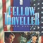 Fellow Traveller (1990)
