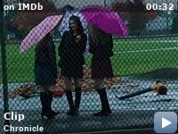 Chronicle (2012) - IMDb