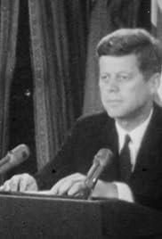JFK: Part 1 Poster