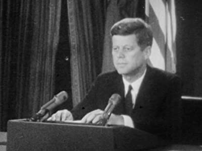 All movies video download JFK: Part One by [movie]