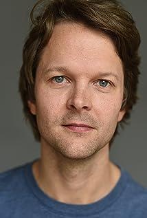 Chad Bozarth Picture