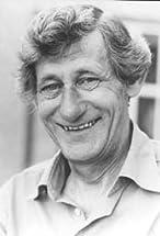 Gordon Rollings's primary photo