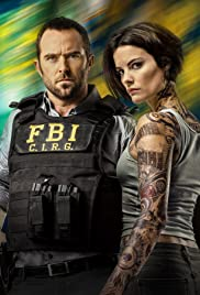 Blindspot A Stray Howl Tv Episode 2015 Imdb