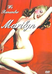 New movie releases We Remember Marilyn USA [1280x544]