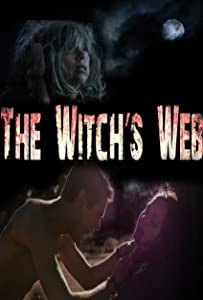 Torrent for downloading movies The Witch's Web [1080p]