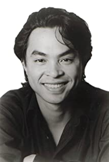 Tai Nguyen Picture