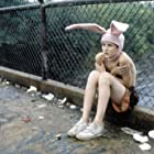 Jacob Sewell in Gummo (1997)