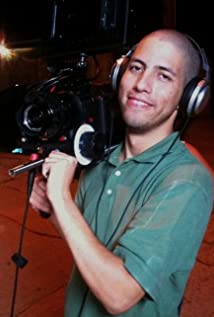 Jason Baustin Picture