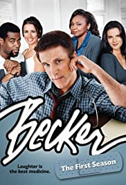 Becker episode