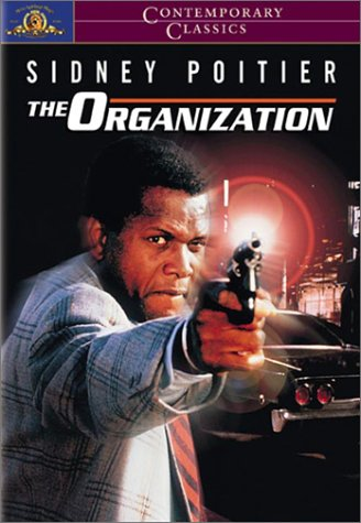 The Organization (1971)