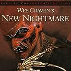 Robert Englund, Heather Langenkamp, and Miko Hughes in Wes Craven's New Nightmare (1994)