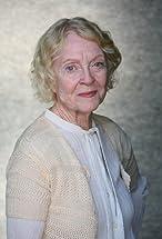 K Callan's primary photo