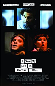 Watch online ipod movies I Owe My Life to Corbin Bleu by [Quad]