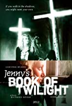 Jenny's Book of Twilight