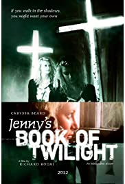 Download Jenny's Book of Twilight (2012) Movie