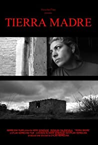 Primary photo for Tierra madre