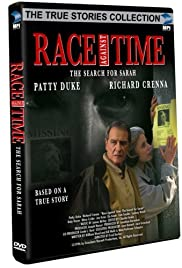 Race Against Time The Search For Sarah Tv Movie 1996 Imdb