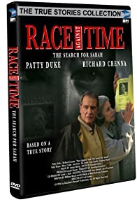 Primary photo for Race Against Time: The Search for Sarah