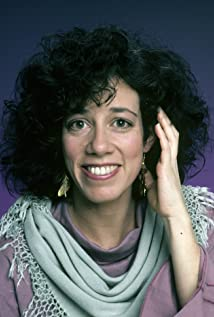 Allyce Beasley Picture