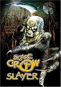 Scarecrow Slayer download movie free
