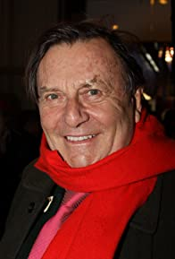 Primary photo for Barry Humphries