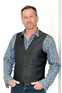 Rick Kueber Picture