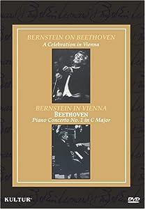Watch online 2k movies Beethoven's Birthday: A Celebration in Vienna with Leonard Bernstein Austria [pixels]