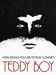 The best website to download 3d movies Teddy Boy by [hd720p]