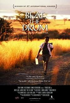 Beat the Drum (2003)