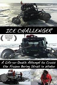 Ice Challenger (2002)