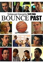 Bounce Past