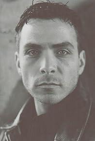Primary photo for Joseph Scoren
